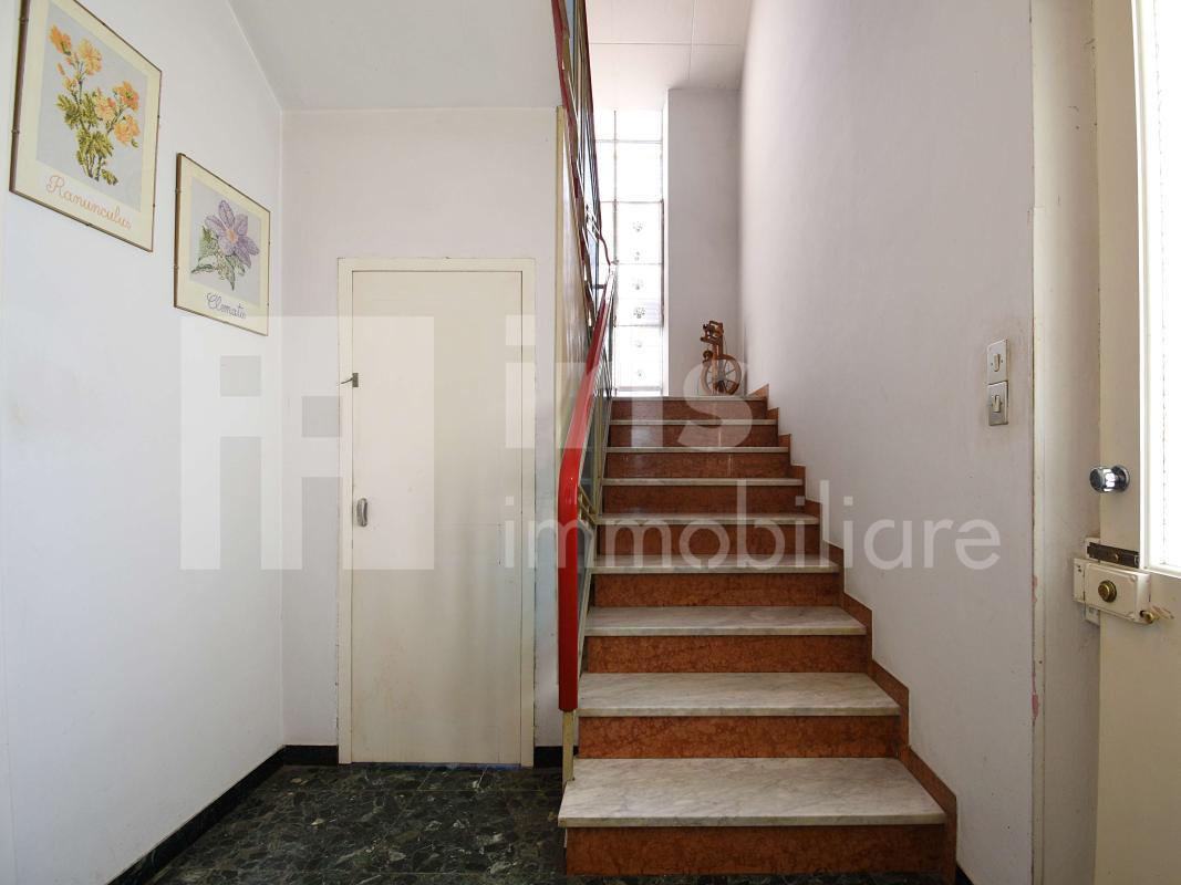 Villa Udine sud - 196.000 €