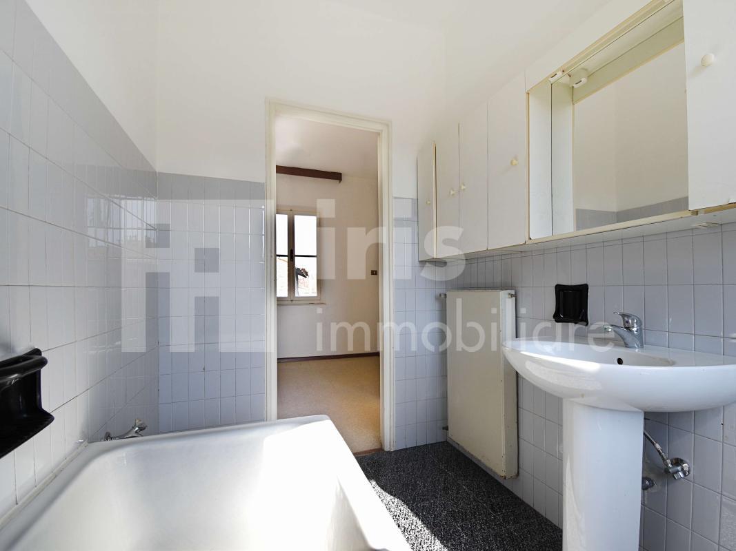 Casa a Lestizza - 89.000 €