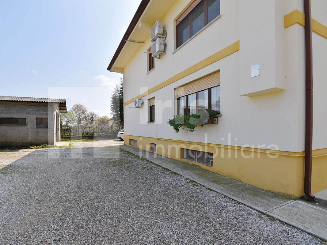 Talmassons - 103.000 €