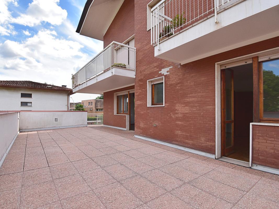 Udine nord - 184.000 €