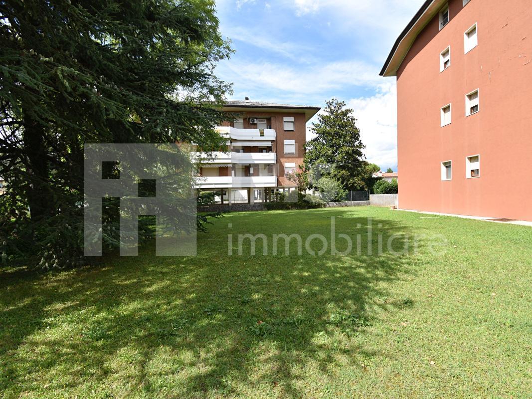 Appartamento Udine nord